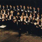 Хор - Концерт