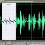 Обработка голоса
