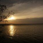 Природа и тишина