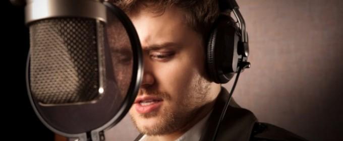 Как сделать голос осипшем голосе