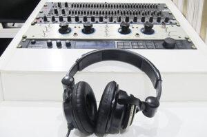 Запись аудио