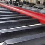 Аренда цифрового пианино