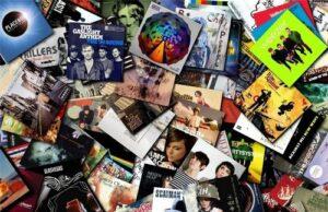 Блог студии звукозаписи
