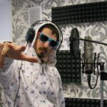 Как записать рэп