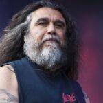 Дочь вокалиста Slayer встала на защиту отца