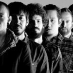Linkin Park представят новый альбом
