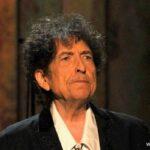 Дилан исполнил песню Stardust