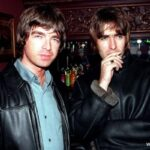 Бывший фронтмэн Oasis обещал петь лучше брата