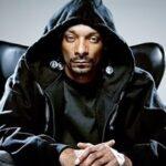 Snoop Dogg целится в президента США в новом клипе