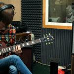 Демо для гитариста