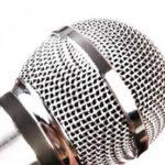 Демо запись голоса