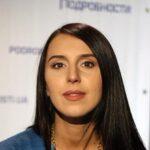 Джамала не думала о провале Украины