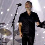 Radiohead выпустят неизданный сингл
