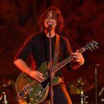 Группа Soundgarden планировала новый альбом