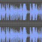 Очистка голоса от шумов