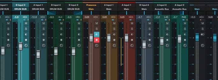 Курсы Studio One