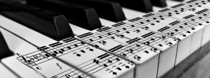 Аранжировка классической музыки