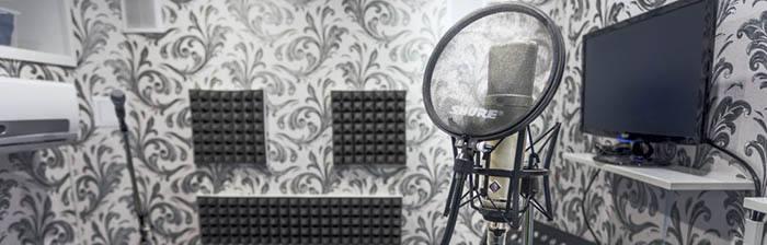 Микрофон Neumann U87 Ai