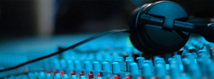Заказать аудио перевод с английского