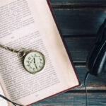 Сколько стоит записать аудиокнигу