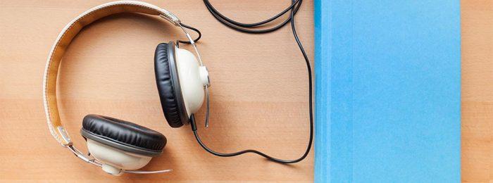 Стоимость записи аудиокниги