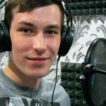 Запись в студии звукозаписи в Москве