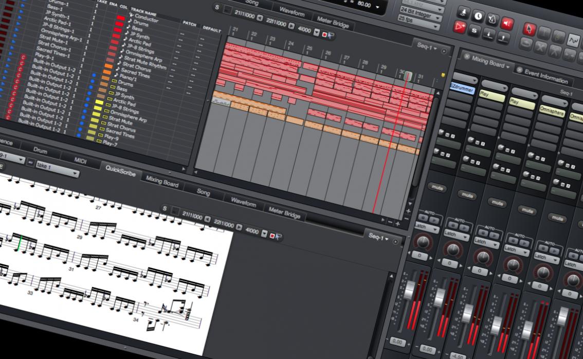 картинки обработка музыки отличаются эпиляторы