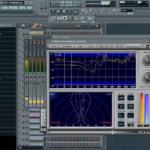 Мастеринг аудиозаписей