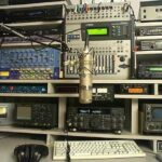 Цифровая обработка звука