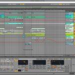 Ableton live 9 уроки