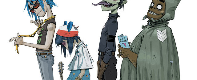 2016Gorillaz_Gangof4_Press_040116.article_x4