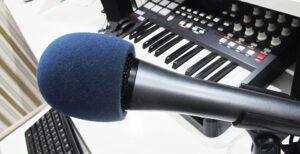 Техника вокала