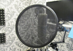 Обучение детей вокалу