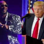 Американские музыканты бойкотируют Трампа