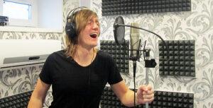 Виды вокала