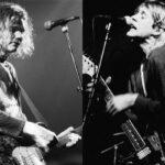 Билли Корган страдал из-за успеха Nirvana