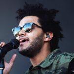Стиви Никс прокомментировала тексты The Weeknd