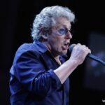 The Who проведут серию концертов