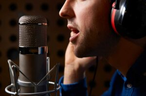 Начинающим вокалистам