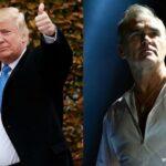 The Smiths с новой пластинкой и мыслями о Трампе