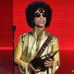 Стали известны новые подробности смерти Prince