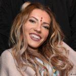 Певица на Евровидение снялась в видео в память о погибших
