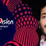 Победителя Евровидения 2017 угадали за ранее