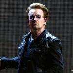 U2 о своем новом альбоме