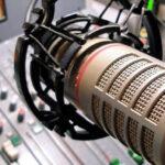 Демо записи для радио