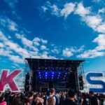 Озвучен лайн-ап фестиваля VK Fest