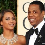 Бейонсе и Jay-Z сохраняют свой брак