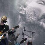 Radiohead поедут в небольшой тур