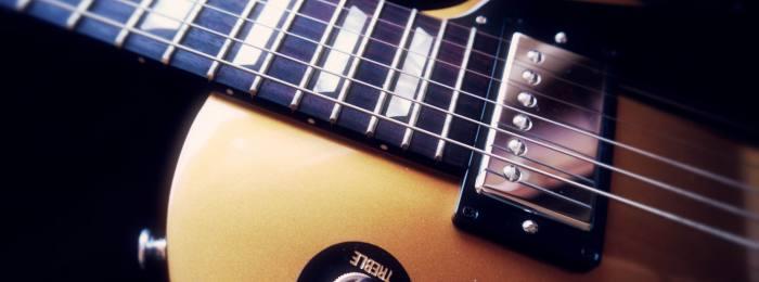 Сессионный бас-гитарист