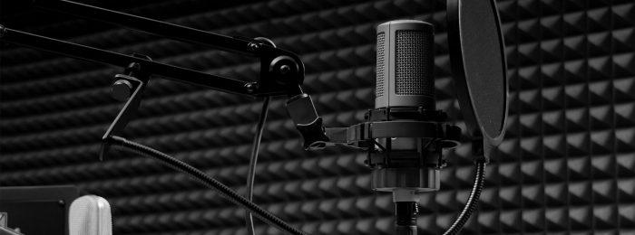 Рок-студия звукозаписи